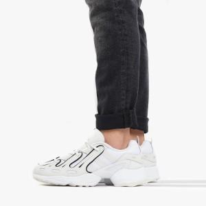 נעליים Adidas Originals לנשים Adidas Originals Equipt Gazelle EQT - לבן/שחור