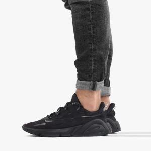 נעליים Adidas Originals לנשים Adidas Originals  LXCON - שחור