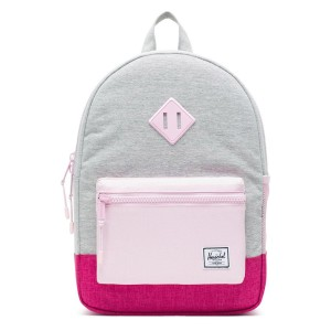 אביזרים Herschel לנשים Herschel Heritage Youth - אפור