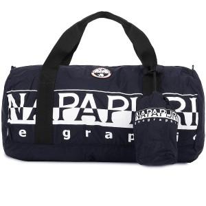 אביזרים נפפירי לנשים Napapijri Bering Pack - כחול כהה