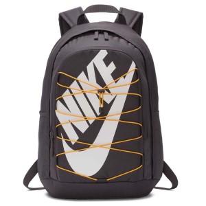אביזרים נייק לנשים Nike Hayward 2.0 - שחור/צהוב