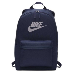 אביזרים נייק לנשים Nike Heritage 2.0 - כחול