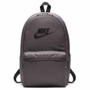 אביזרים נייק לנשים Nike Heritage - אפור