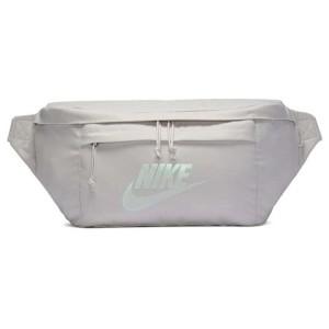 אביזרים נייק לנשים Nike  Tech Hip Pack - אפור בהיר