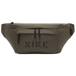 אביזרים נייק לנשים Nike  Tech Hip Pack - חאקי