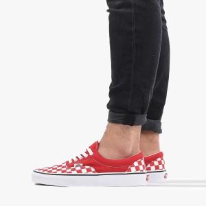 נעליים ואנס לנשים Vans Era - אדום