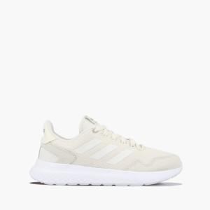 נעליים אדידס לנשים Adidas Archivo - לבן