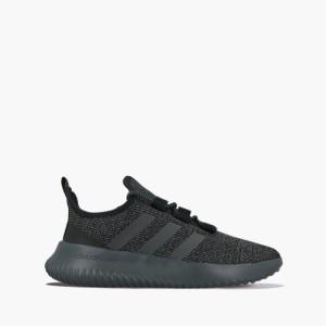 נעליים אדידס לנשים Adidas Kaptir K - שחור