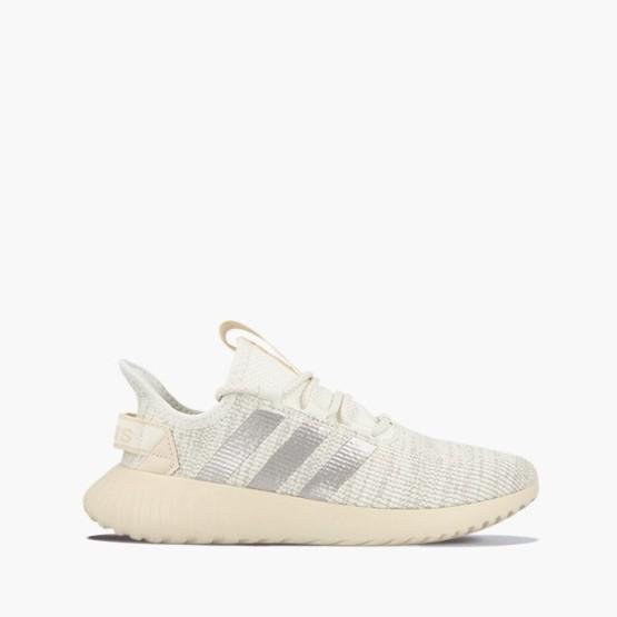 נעליים אדידס לנשים Adidas Kaptir X - לבן