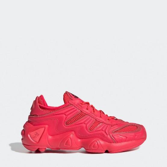 נעליים Adidas Originals לנשים Adidas Originals  FYW S-97 W - ורוד