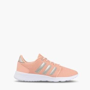 נעליים אדידס לנשים Adidas Qt Racer - כתום