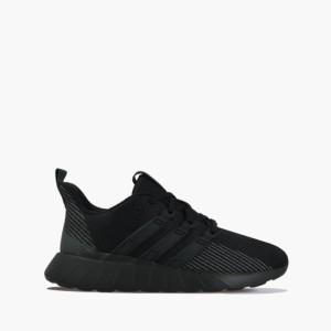 נעליים אדידס לנשים Adidas  Questar Flow - שחור