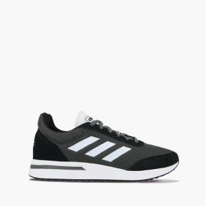 נעליים אדידס לנשים Adidas Run70S - שחור/אפור