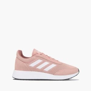 נעליים אדידס לנשים Adidas Run70S - ורוד