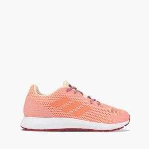 נעליים אדידס לנשים Adidas Sooraj - ורוד