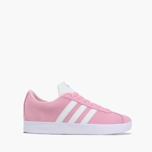 נעליים אדידס לנשים Adidas Vulc Court 2.0  VL - ורוד