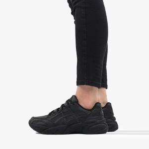 נעליים אסיקס לנשים Asics Gel-Bnd - אפור/כחול