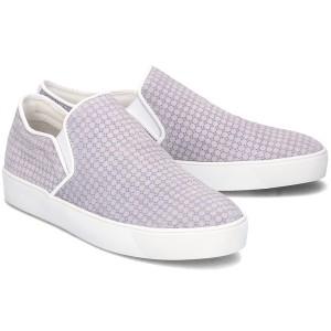 נעליים נפפירי לנשים Napapijri Minna - סגול