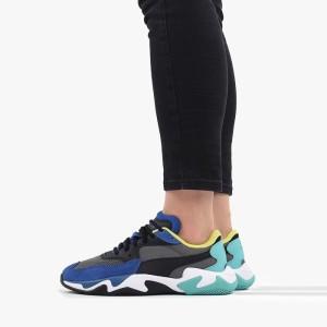 נעליים פומה לנשים PUMA Storm Origin - כחול