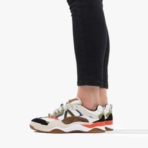 נעליים ואנס לנשים Vans Varix - צבעוני בהיר