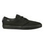 נעלי סניקרס ריף לגברים Reef  LANDIS 2 ALL - שחור
