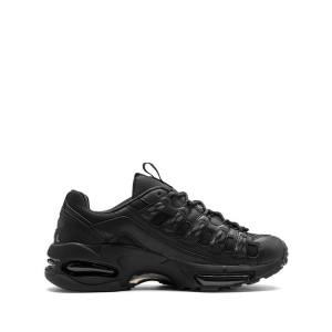 נעליים פומה לגברים PUMA Cell Endura - שחור