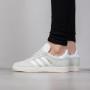 נעליים Adidas Originals לנשים Adidas Originals Gazelle - ירוק