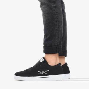 נעליים ריבוק לגברים Reebok Slice CVS - שחור