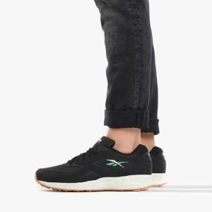 נעליים ריבוק לגברים Reebok Torch Hex - שחור