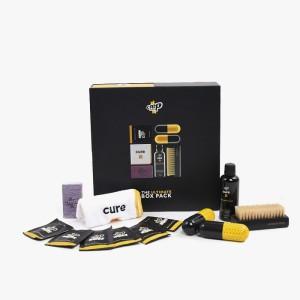 אביזרים Crep לנשים Crep Ultimate Box - שחור