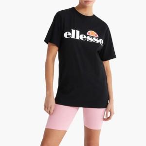 ביגוד אלסה לנשים Ellesse Albany - שחור