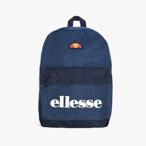 אביזרים אלסה לנשים Ellesse Regent - כחול