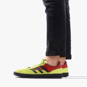 נעליים Adidas Originals לגברים Adidas Originals  Sobakov P94 - צהוב