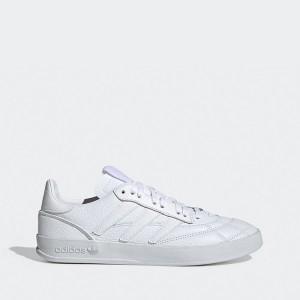 נעליים Adidas Originals לגברים Adidas Originals  Sobakov P94 - לבן