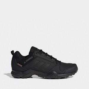 נעליים אדידס לגברים Adidas Terrex AX3 Beta - שחור