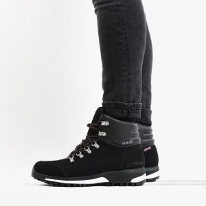 נעליים אדידס לגברים Adidas Terrex Pathmaker - שחור