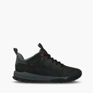 נעלי טיולים קטרפילר לגברים Caterpillar Urge - שחור