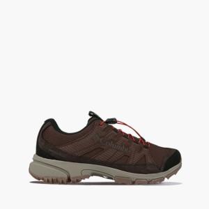 נעליים קולומביה לגברים Columbia Five Forks - חום