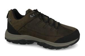 נעליים קולומביה לגברים Columbia Terrebonne - חום