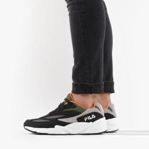 נעליים פילה לגברים Fila Fila V94M Low - צבעוני