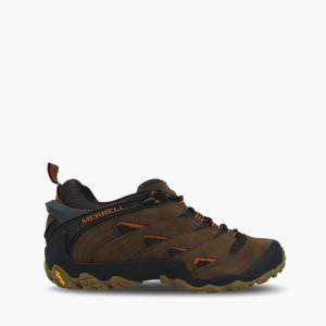 נעליים מירל לגברים Merrell Chameleon 7 - חום