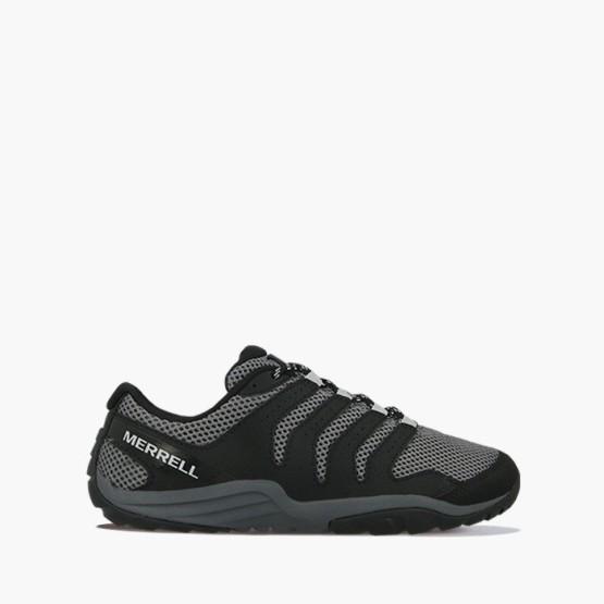 נעליים מירל לגברים Merrell Cross Glove - אפור