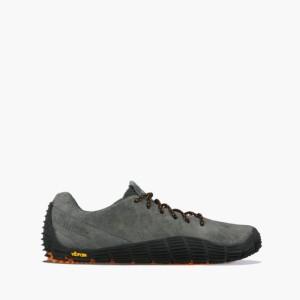 נעליים מירל לגברים Merrell Move Glove - אפור בהיר