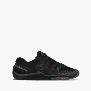 נעליים מירל לגברים Merrell Trail Glove 5 - שחור