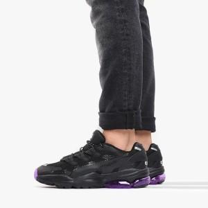 נעליים פומה לגברים PUMA Cell Alien Kotto - שחור