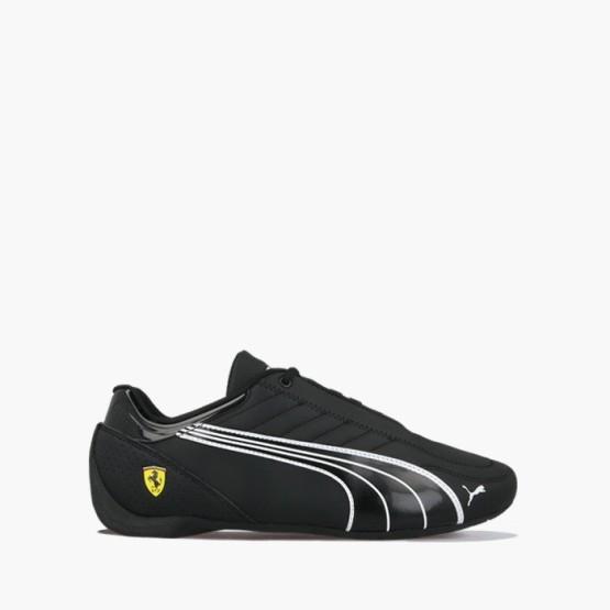 נעליים פומה לגברים PUMA SF Future Kart Cat - שחור