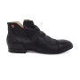 נעליים נו ברנד לגברים NOBRAND Pacific 2 - שחור