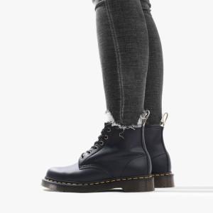 נעליים דר מרטינס  לגברים DR Martens  Vegan 101 - שחור