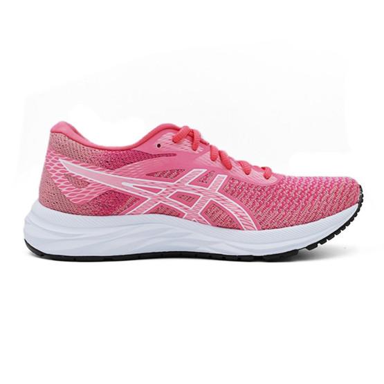 נעליים אסיקס לנשים Asics GEL EXCITE 6 - ורוד