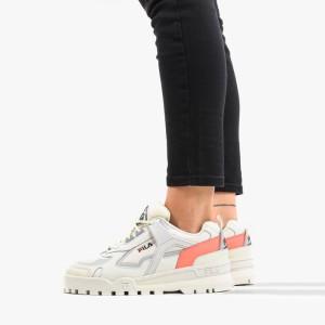 נעליים פילה לנשים Fila Trailstep - צבעוני בהיר